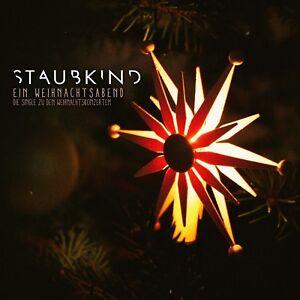 STAUBKIND-Ein-Weihnachtsabend-LIMITED-MCD-2018-VO-14-12