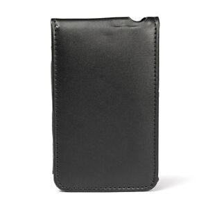 Leather-Flip-Case-Cover-Case-Cover-for-iPod-Classic-80GB-120GB-K362-R9X9-F2