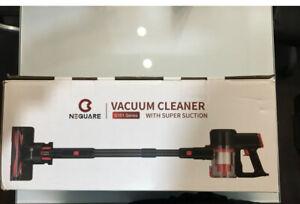 Nequare Vacuum Cleaner S181 Series