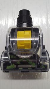 Eureka Vacuum Turbine Hand Turbo Tool Attachment