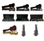 Musician-039-s-Gear-Electric-Guitar-Case-SG-LP-ST-Archtop-Vee-EXP-Acoustic-Tweed-ABS thumbnail 1