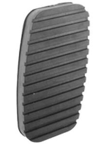 Goma-Pedal-Acelerador-CITROEN-XSARA-BERLINGO-ZX-PEUGEOT-306-406-PARTNER