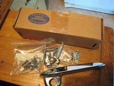 1953 1954 1955 1956 Ford F100 Truck New Pair  Door Handles