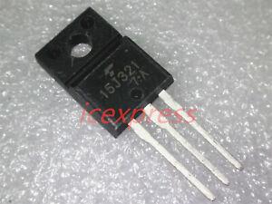 10PCS FCH10A15 TO-220F