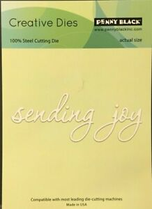 Sending-Joy-Words-Die-Cut-Penny-Black-Metal-Cutting-Dies-Christmas-Phrase-51-172