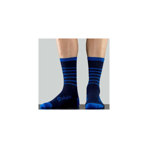 Bellwether Blitz Cycling Socks