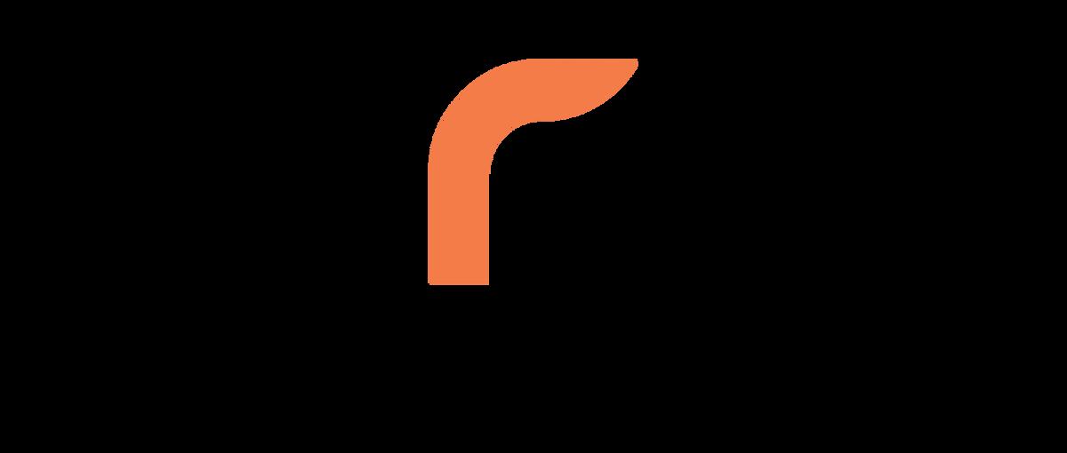 rockholderdirect