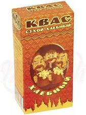 Kwasgrundlage Domaschnij 350g Kvas Kwas