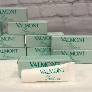 Valmont-Prime-Contour-3ml-x-12pcs-36ml-New
