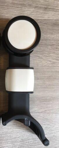 BN Bugaboo Cameleon 2 /& 1 Release//Tilt Arm For Seat Frame ~ Right Hand Side