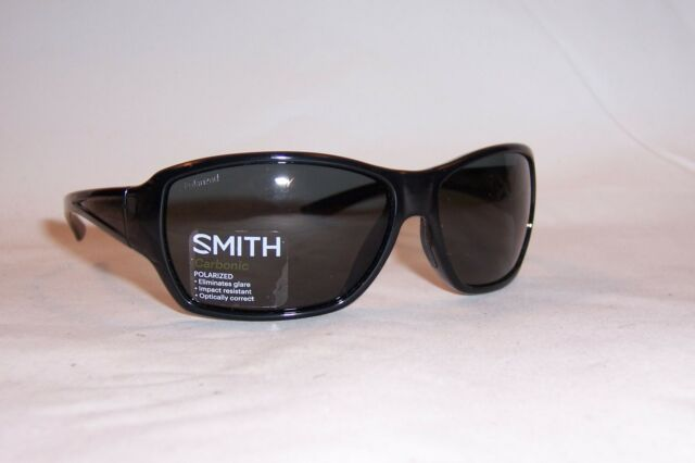 dd435569b0 Smith Optics Sunglass Womens Ramona Lifestyle Rapp Black Gray for ...