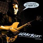 You Can Make My Heart Beat von Heartbeat (2012)