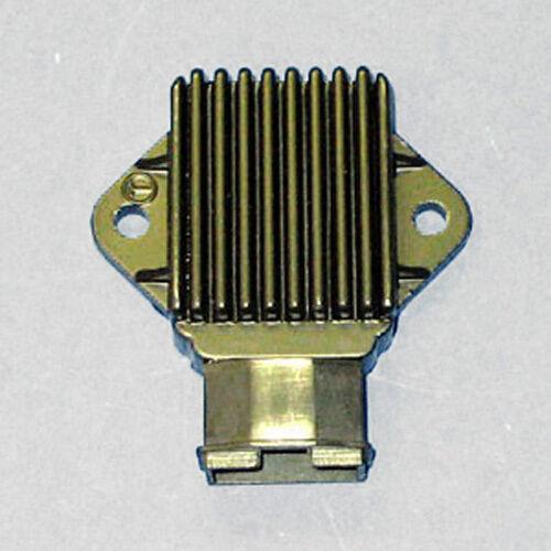 RECTIFIER 10-106 RICKS 1993-1999 Honda CBR900RR REGULATOR