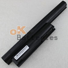 6Cell Battery For Sony VGP-BPS26 VGP-BPS26A PCG-61A12L PCG-61A13L PCG-71913L New