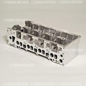 Tete-de-cylindre-MERCEDES-MB-OM-646-811-821-Cylinder-Head-6460100820-C-Classe-E