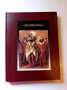 The-Spirit-World-The-American-Indians-Series-by-Time-Life-Books-Editors-1999-79