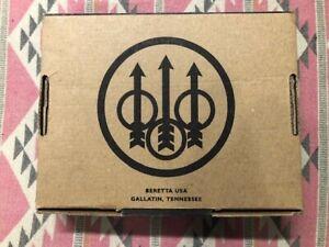 Beretta-APX-Carry-Pistol-Gun-Case-Box