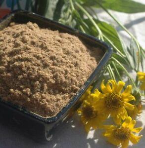 Krauterino 24-Arnica fiori messicano macinati - 100g
