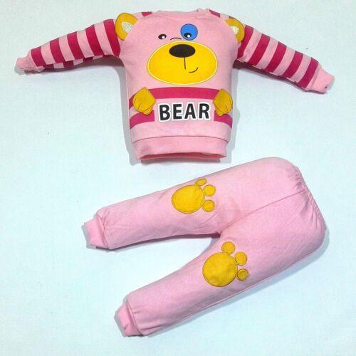 opaca, strampelhosetalla 86; 92; 98 Nuevo ♥ ♥ ropa de bebé2 piezas