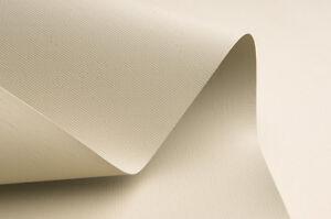 tracks blind parts blinds reslat and slats newsletter com vertical