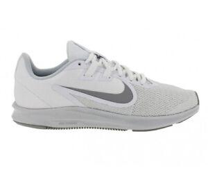 Nike WMNS Downshifter 9 zapatillas running para mujer AQ7486 100