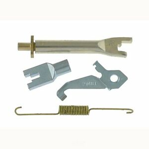 Carlson Rear Right Brake Self Adjuster Repair Kit for 2004-2006 Scion xB eb