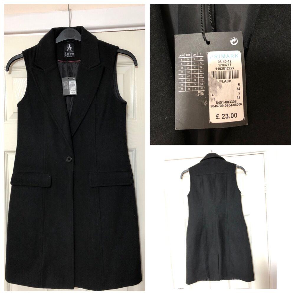 """Foncé Framboise Polyester Cravate-Homme Cravate Slim 3/"""" = 7.5 cm de largeur-p/&p 2UK /> 1st Classe"""