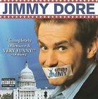 Citizen Jimmy [PA] * by Jimmy Dore (CD, Aug-2008, Image Entertainment)