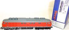 BR 232 209 7 Diesellok DBAG EpV Roco 36215 TT 1:120 NEU OVP  HL6 µ