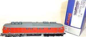 BR-232-209-7-Locomotora-diesel-DBAG-EpV-Roco-36215-TT-1-120-HL6