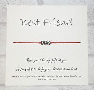 Wedding Message For A Friend Best Birthday Card Messages U2013 Gangcraft Net