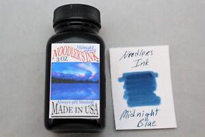 NOODLERS-FOUNTAIN-PEN-INK-3-OZ-BOTTLE-MIDNIGHT-BLUE