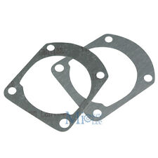 Cylinder Gasket Set fit Husqvarna 61 66 268 266 272 Gasoline Chainsaw 2parts