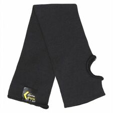 Mcr Safety 9178t Cut Resistant Sleeve Withthumbhole18 Inl
