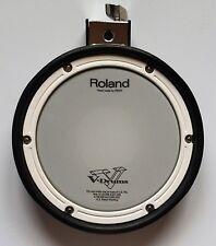 Roland V-Drum PDX-8 Dual Trigger Mesh Drum Pad
