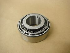 32306 Tapered Roller Bearing Pinion Bearing Premium Replacement NEW 1 Qty