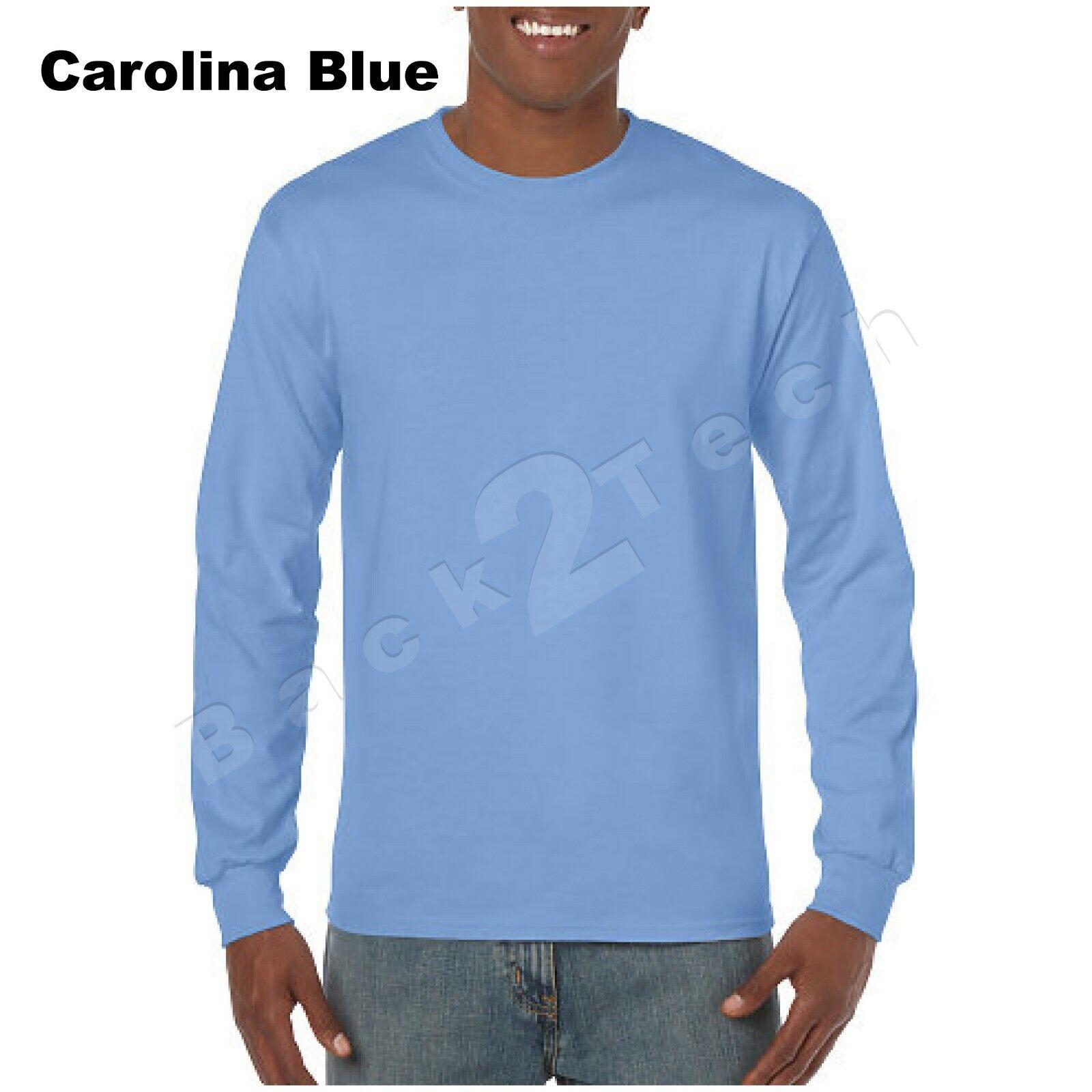 CarolinaBlue