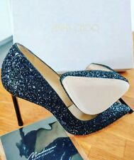 2e56dd28a29 3 Pairs Clear Sole Protector for Louboutin Jimmy Choo Manolo Blahnik ...