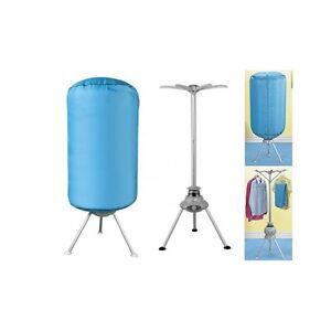 Secadora-Portatil-Multifunciones-secadora-electrica