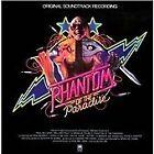 Phantom of the Paradise (2013)