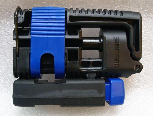 Shimano TL-BH62 Disc Brake Hose Cutting /& Insert Tool