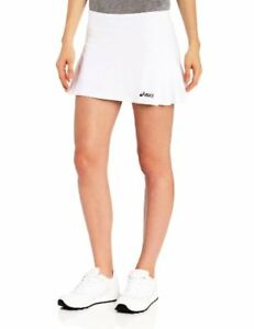 ASICS Sports Apparel Asics Womens Love Skort- Pick SZ/Color.