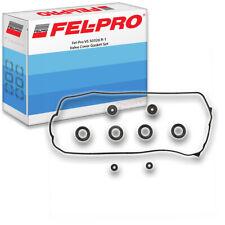 Fel-Pro VS50326R1 Valve Cover Gasket Set