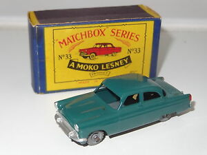 matchbox-lesney-FORD-ZODIAC-33