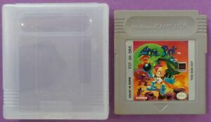 Atomic-Punk-Nintendo-Game-Boy
