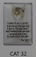 EXTRA-LARGE-FRIDGE-MAGNET-CRAZY-CAT-LADY-100-039-S-OTHER-DESIGNS-AVAILABLE thumbnail 34