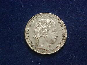 3-Kreuzer-1838-B-Ferdinand-W-17-148