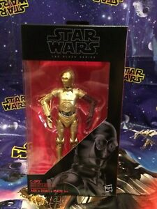 Star-Wars-The-Black-Series-C-3PO-Resistance-Base-6-Inch-Sealed-Never-Opened
