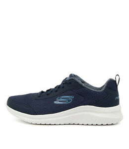 New Skechers Ultra Flex 2.0 Sparkling Womens Shoes Active Sneakers Active