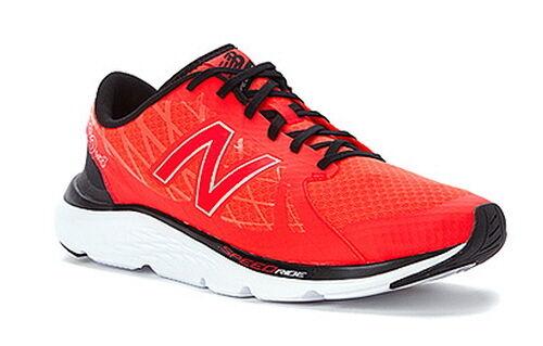 New Balance 690 v4 Men's orange Black Running shoes M690LO4 Fast Shipping  L